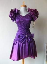 eighties prom dress vintage 80 s prom dresses prom dresses cheap
