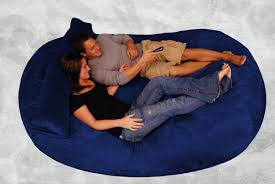 Bean Bag Armchairs For Adults Furniture Comfortable Sensation Of Bean Bags For Adults For