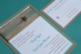 beach theme wedding invitations beach themes destination