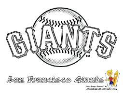 san francisco giants free coloring pages on art coloring pages