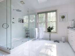 bathroom shower ideas small showers full size bathroom shower ideas small showers about