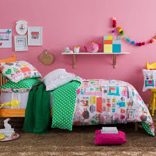 quilt covers and doona covers online australia