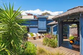 properties for sales and rentals in dunsborough property
