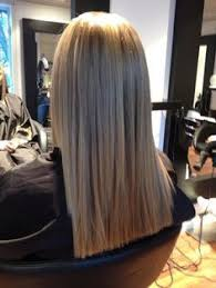 how to cut hair straight across in back hair cut straight across best hair cut 2018