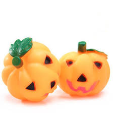 plastic pumpkin toy online plastic pumpkin toy for sale