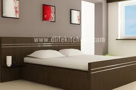 Furniture Design For Bedroom In India Astonish Pictures And - Furniture design for bedroom