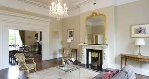 home interiors ireland house interiors ireland best accessories home 2017
