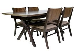 legacy classic kateri 5 piece dining package homeworld furniture