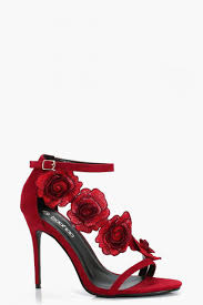 25 best prom shoes for 2018 trendy shoe styles for prom
