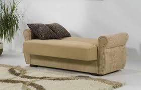 Small Sofa Sleeper Sofa Mesmerizing Small Sofa Sleeper Awesome Compact Home