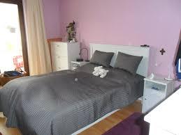 Schlafzimmer H Sta Ausstellungsst K Dk Funvit Com Tannum Mobler