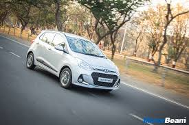 10 highest selling cars in india in fy17 motorbeam indian car
