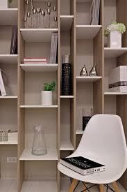 splendid home office storage shelves home office home design home