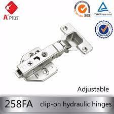 Kitchen Cabinet Soft Door Closers by Hydraulic Kitchen Cabinet Hinges Hydraulic Kitchen Cabinet Hinges
