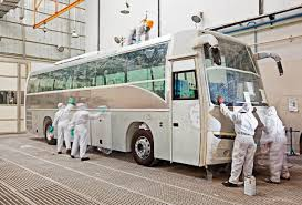 volvo bangalore address volvo to invest rs 975 crore to expand bus and truck plant in