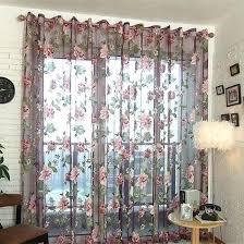 voilage fenetre chambre rideaux pour fenetre de chambre rideau pour fenatres luxe voilages