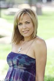 nichole on days of our lives with short haircut on days of our lives arianne zucker haircut the set of days