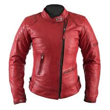 ladies motorcycle gear helstons ks70 ladies jacket blackfoot online canada motorcycle