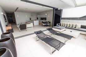 Two Bedrooms Phuket Family Villas Kata Rocks Two Bedroom Sky Pool Villa