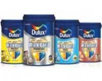 introducing the new dulux visualizer app interior and exterior