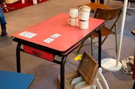 cuisine en formica table de cuisine en formica ensemble table et chaises de cuisine