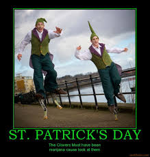 Funny St Patrick Day Meme - saint patricks day celebrations funmunch com