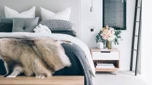 modern bedroom decorating ideas modern bedroom decorating ideas bedroom sustainablepals simple