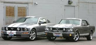 mustang all models 60s 10 10 cars with muscles