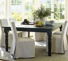 dining tables broyhill dining room chairs narrow chairside table