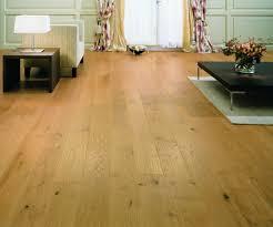 sampler linoleum flooring menards vinyl