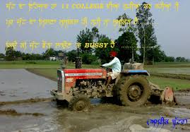 velly jatt written in punjabi punjabi funny pictures images photos