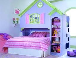 Childrens Furniture Bedroom Sets Ikea Childrens Bedroom Furniture Sets Trafficsafety Club