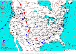 Local Weather Map File 2013 11 12 Surface Weather Map Noaa Png Wikimedia Commons