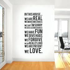 wall decor home office wall decor ideas 104 dandelion home decor