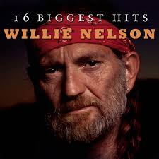 16 hits willie nelson by willie nelson on apple