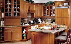Best Rta Kitchen Cabinets by 100 Kitchen Cabinets Rta All Wood Rta Kitchen Cabinets Sale