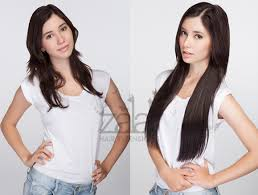 clip in hair extensions before and after 20 inch clip in hair extensions before and after indian remy hair