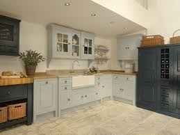 hand painted kitchen cabinets unique 11 best handpainted kitchen