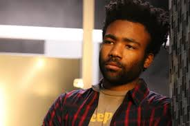 Lando Calrissian Meme - donald glover as lando calrissian here s your first look