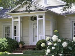 small porch designs can have massive appeal front porches