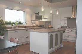 cuisine ouverte avec ilot central résultat de recherche d images pour cuisine ouverte ilot central