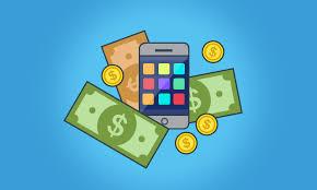 How Much Does It Cost How Much Does It Cost To Make An App Mobile App Agency