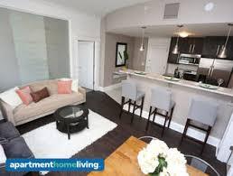 evansville apartments for rent evansville in