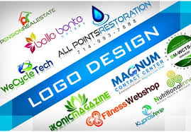 logo design services professional logo design service in south africa triboo marketing