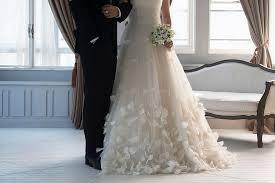 Wedding Dresses Under 100 Nice Wedding Dresses Under 100 Top Ideas 2388