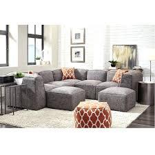 Sectional Sofa Modular Kerridon Modular Sectional Sofa From Signature Design By