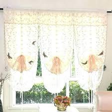 petit rideau de cuisine petit rideau de cuisine petit rideau de cuisine petit rideau
