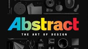 design shows on netflix netflix s new design documentary series abstract spreads the