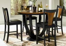 High Kitchen Table by Terrific Small High Kitchen Table Tags Small High Top Kitchen