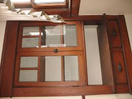 1920 kitchen cabinets elegant 1920 s traditional kitchen cabinetry crystal cabinets